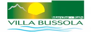 villa_bussola_logo