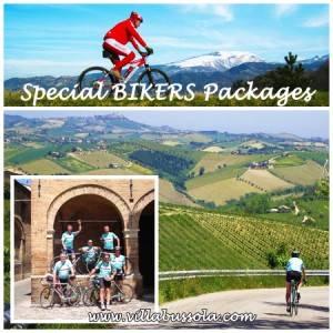 photogrid_bikers