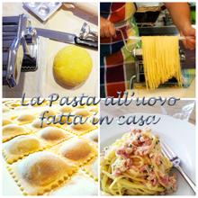 photogrid_culinair_pastamaken220x220