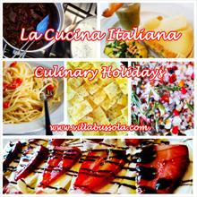 photogrid_culinaryholidays220x220