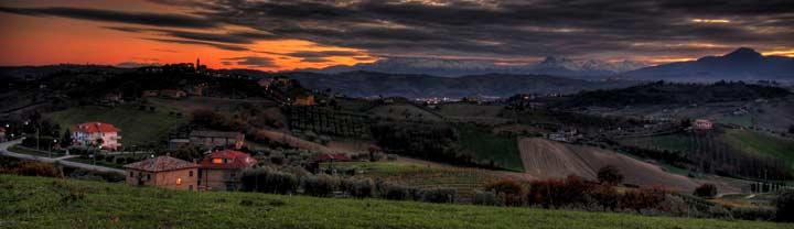 tramonte_monsampolo_gran_sasso2013