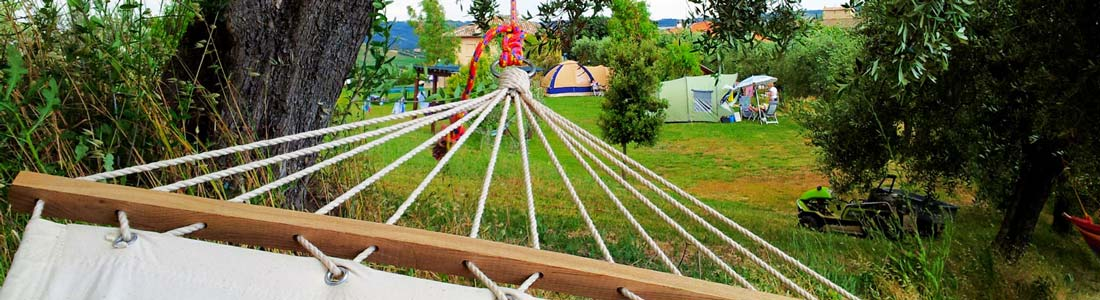 Tieners en grote kinderen vermaken zich goed in Le Marche, Italië tijdens de zomervakantie, herfstvakantie, voorjaarsvakantie, meivakantie, kerstvakantie bij Villa Bussola.