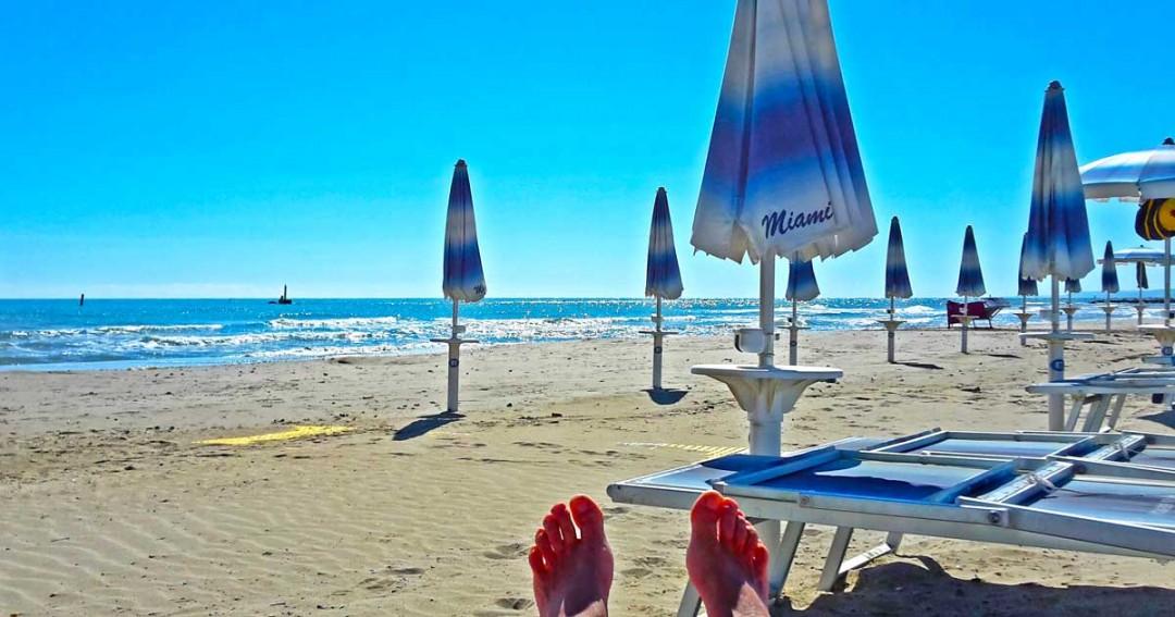 miami-beach-fb
