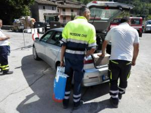 earthquake-central-italy (10)