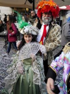 villa-bussola-carnaval-2018 (3)