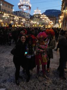 villa-bussola-carnaval-2018 (6)