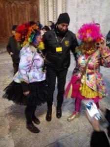 villa-bussola-carnaval-2018 (7)