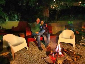 villa-bussola-herfst-najaar-2018 (15)