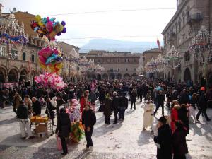 ascolicarnaval4 (2)