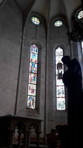 fermokerk