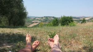 relax4