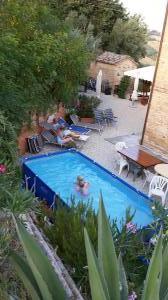 zwembad2