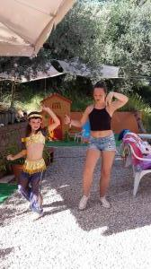 why-villa-bussola-friendship (15)