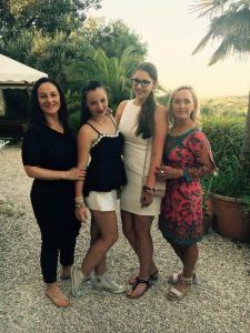 why-villa-bussola-friendship (18)