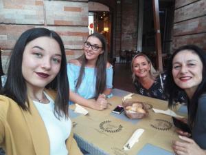 why-villa-bussola-friendship (28)
