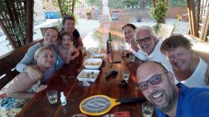 why-villa-bussola-friendship (3)