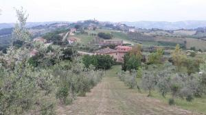 villa-bussola-seizoen-2017 (13)