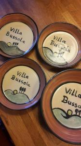villa-bussola-seizoen-2017 (9)
