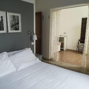 bb suite (3)