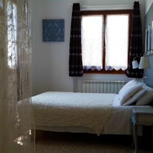 bb suite (6)