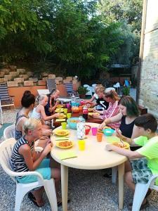 villa-bussola-zomer-2018 (15)