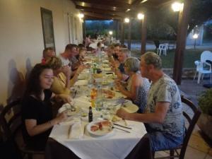 villa-bussola-zomer-2018 (28)