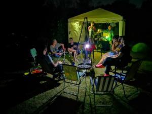 villa-bussola-zomer-2018 (40)