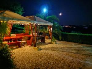 villa-bussola-zomer-2018 (41)