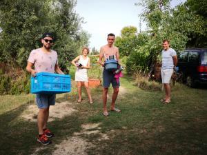 villa-bussola-zomer-2018 (48)
